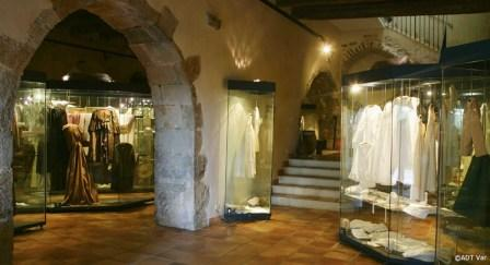 musee-du-vetement-provencal