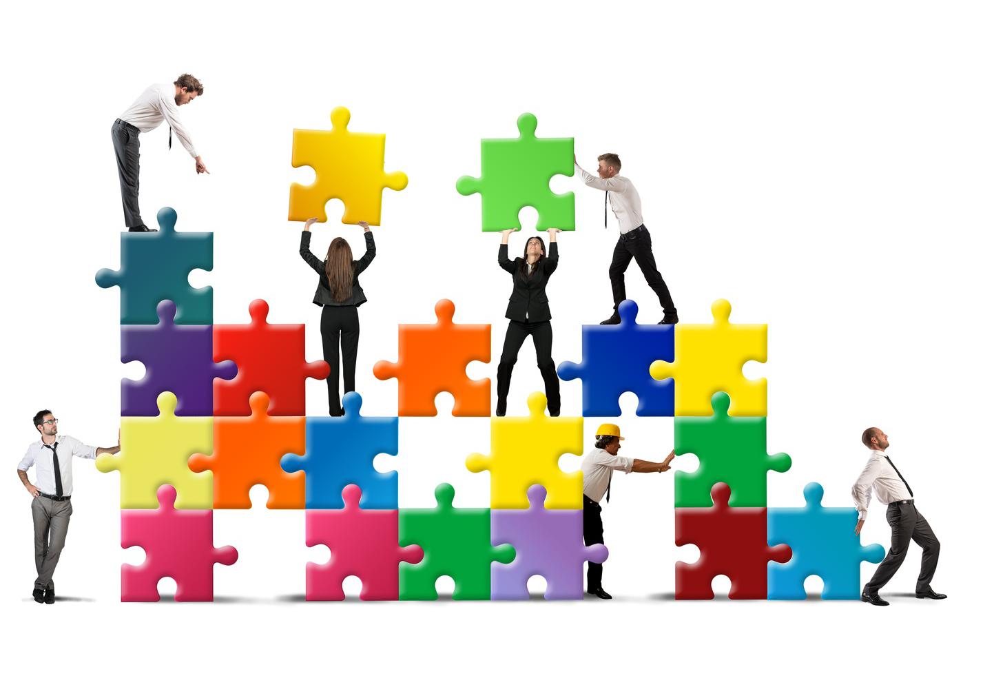 entreprise-puzzle