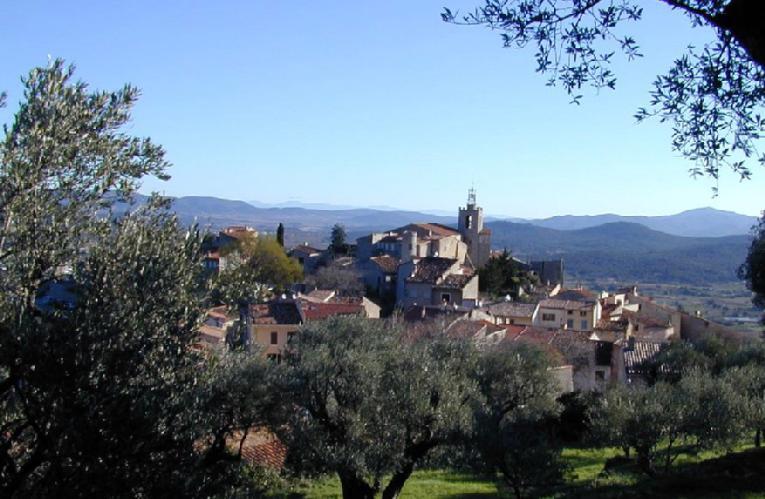 village-1-765x570