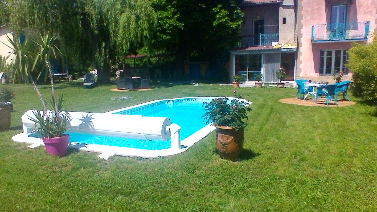 jardi-piscine-c-clamaron