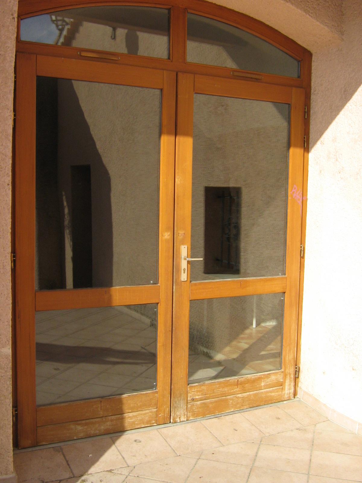 salle-de-la-toscane