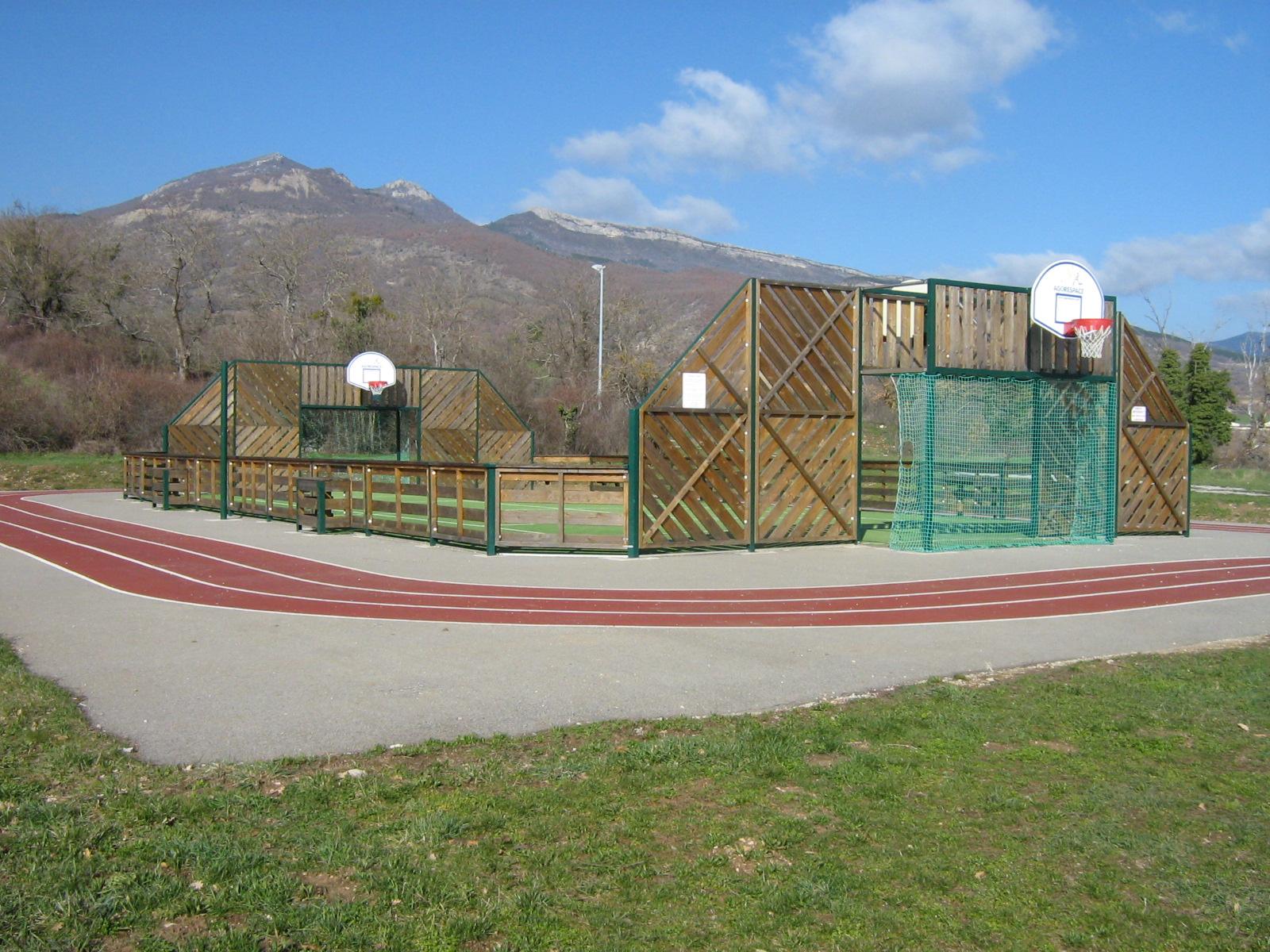le-city-stade