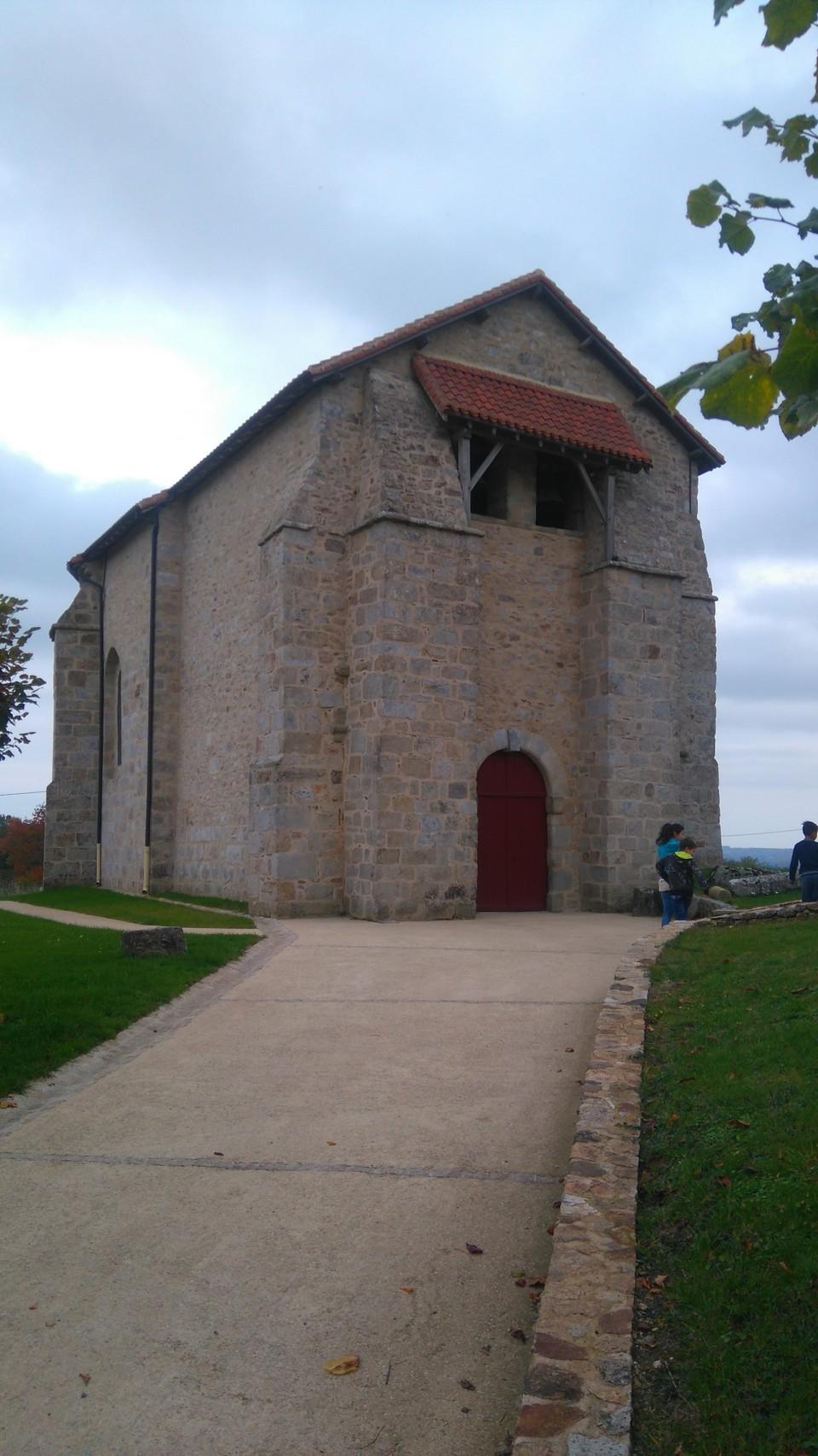 eglise-de-saint-nicolas-de-courbefy