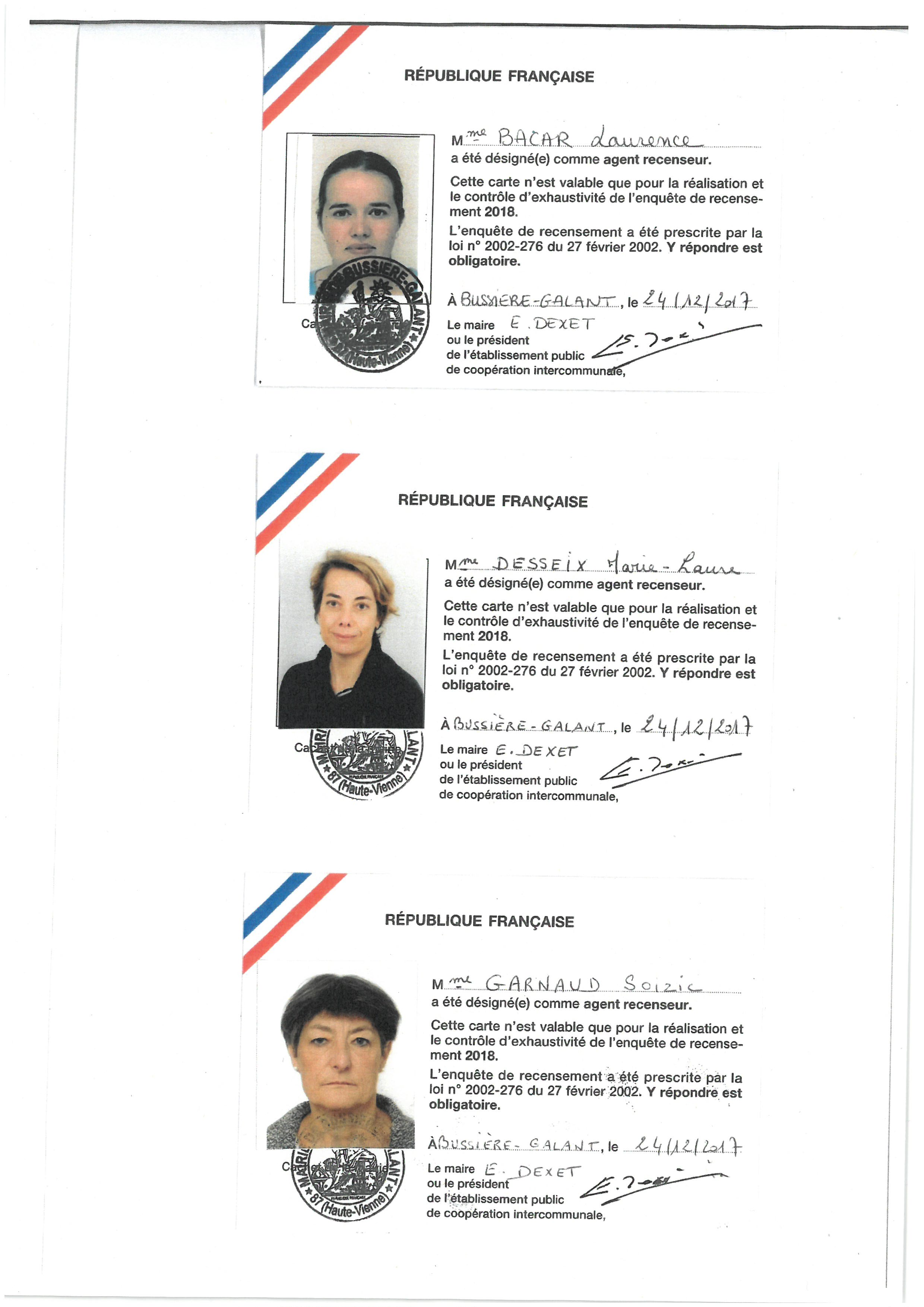 cartes-agents-recenseurs