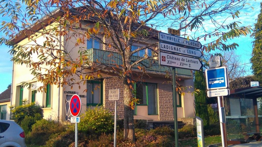 mairie-de-bussiere-galant
