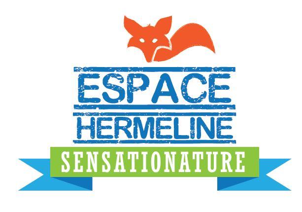 logo-espace-hermeline