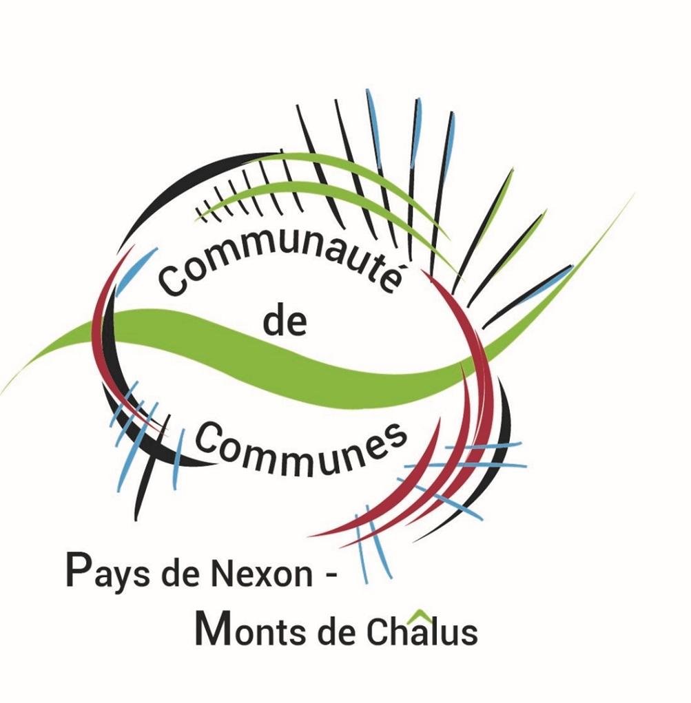 logo-nouvelle-comcom