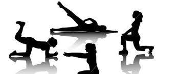 gymnastique-volontaire