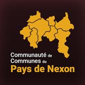logo-comcom-nexon