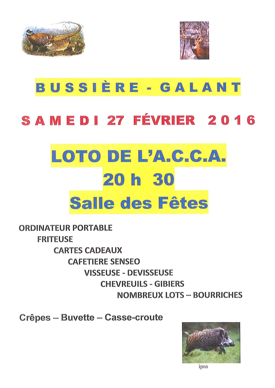 loto-de-la-lacca-de-bussiere-galant-le-27-02-2016