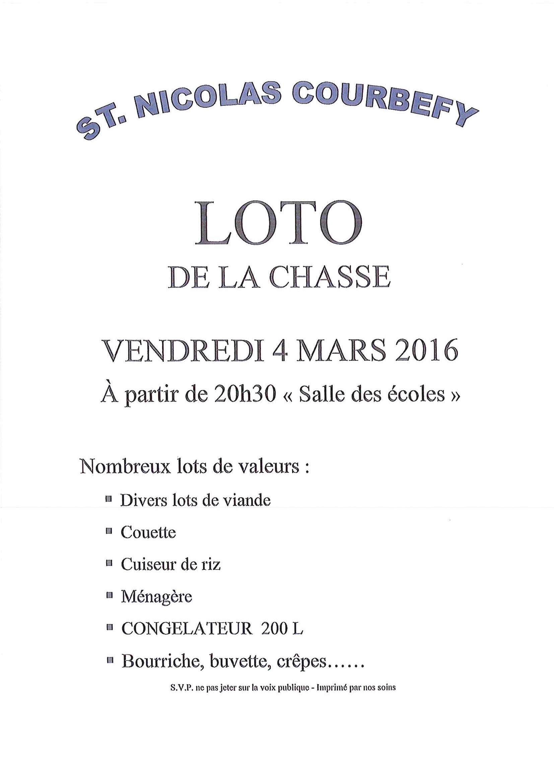 loto-de-lacca-de-saint-nicolas-courbefy-le-4-mars-2016