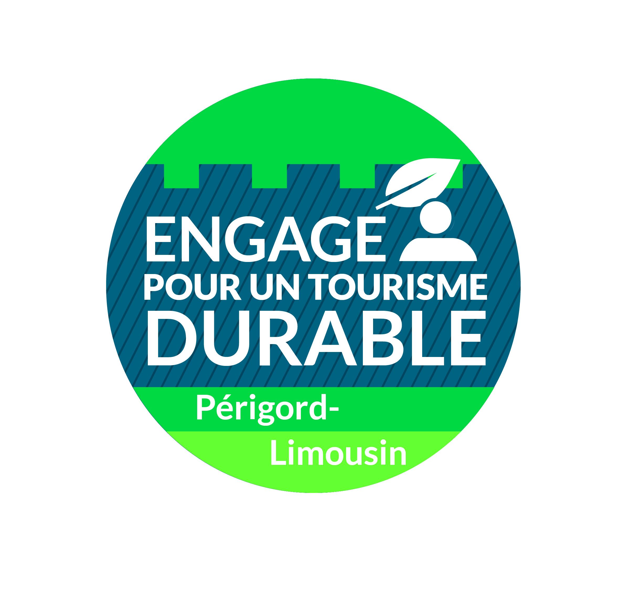 logo-tourisme-durable