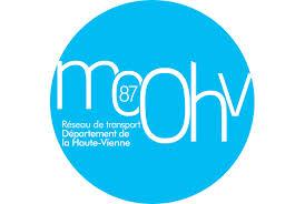 logo-moovh87