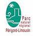 pnr-perigord-limousin