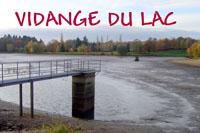 vidange-du-lac