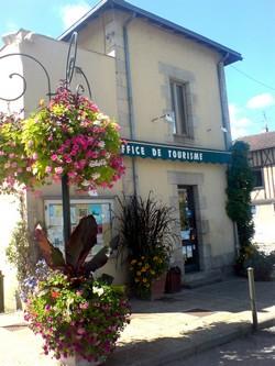 loffice-de-tourisme-de-saint-leonard-de-noblat