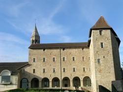 foyer-rural-a-saint-leonard-de-noblat