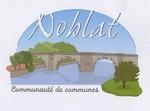 logo1-ccn