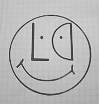 logo-leon-et-denis