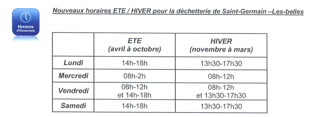horaires_dechetterie