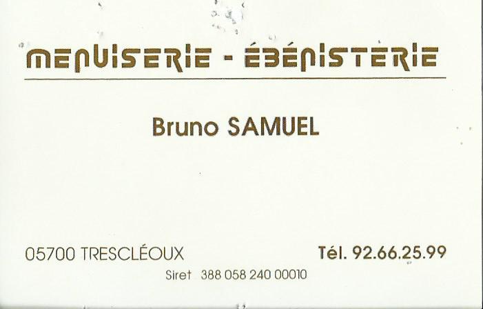bruno-samuel