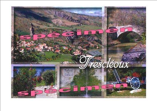 carte-postale-trescleoux