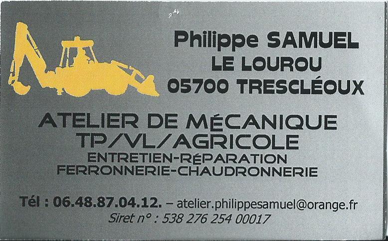 philippe-samuel