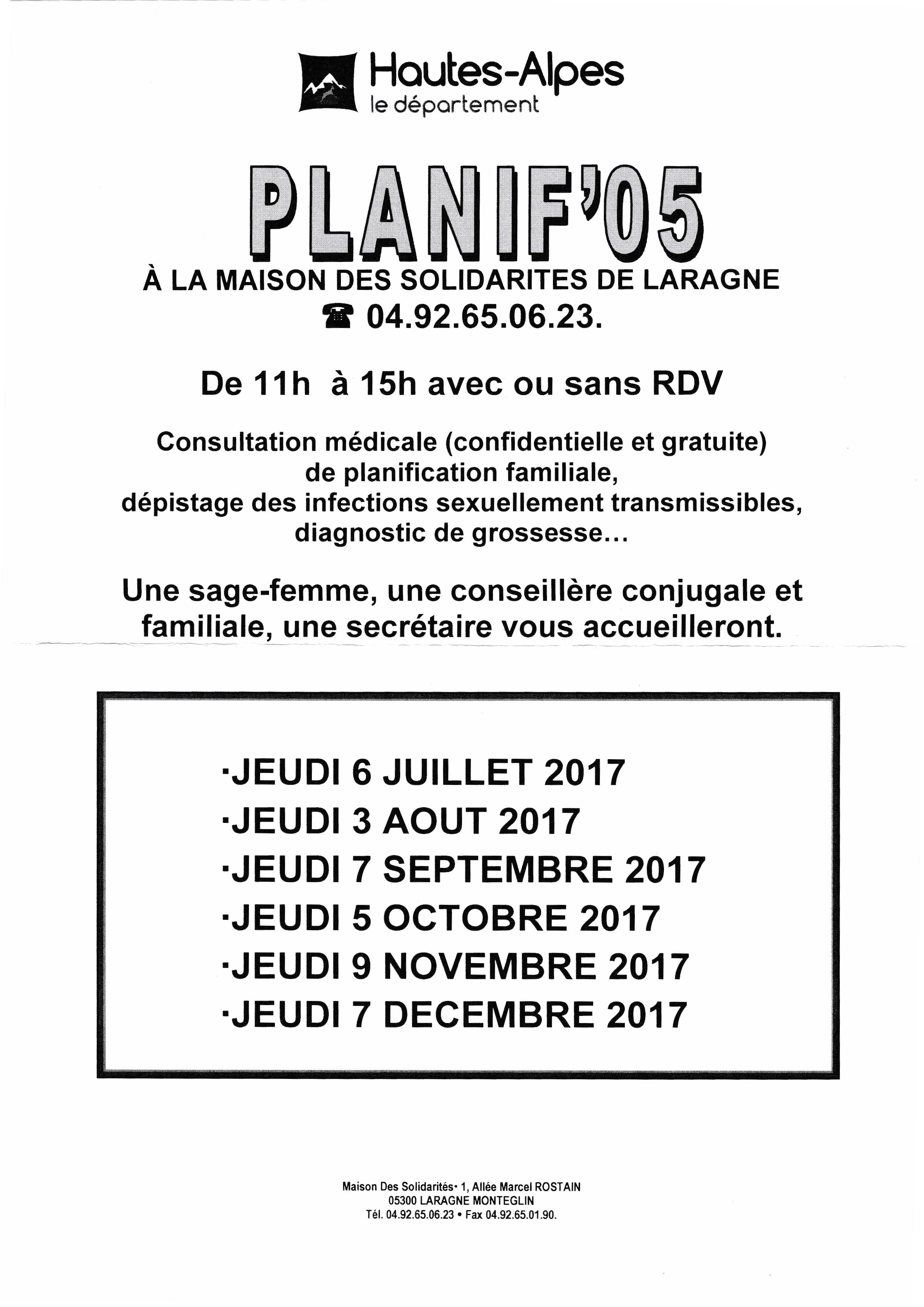 planif-05
