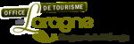 tourisme-laragne