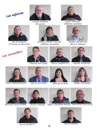 coonseil-municipal