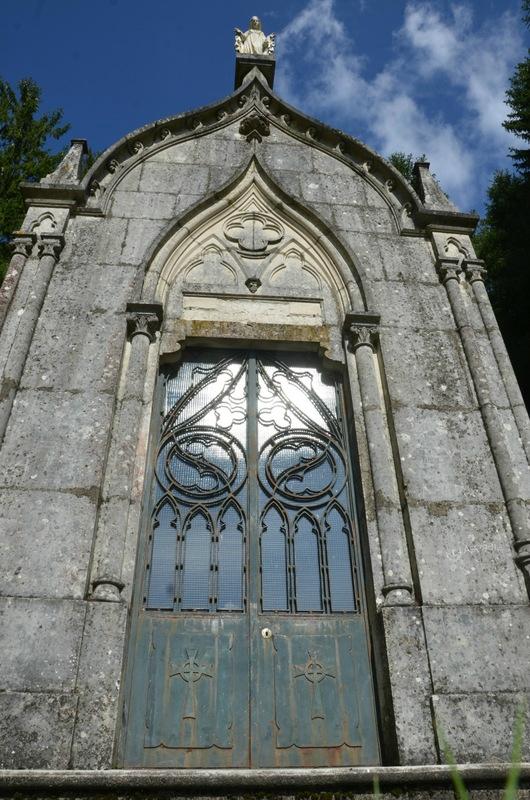 la-chapelle-du-bois-le-comte