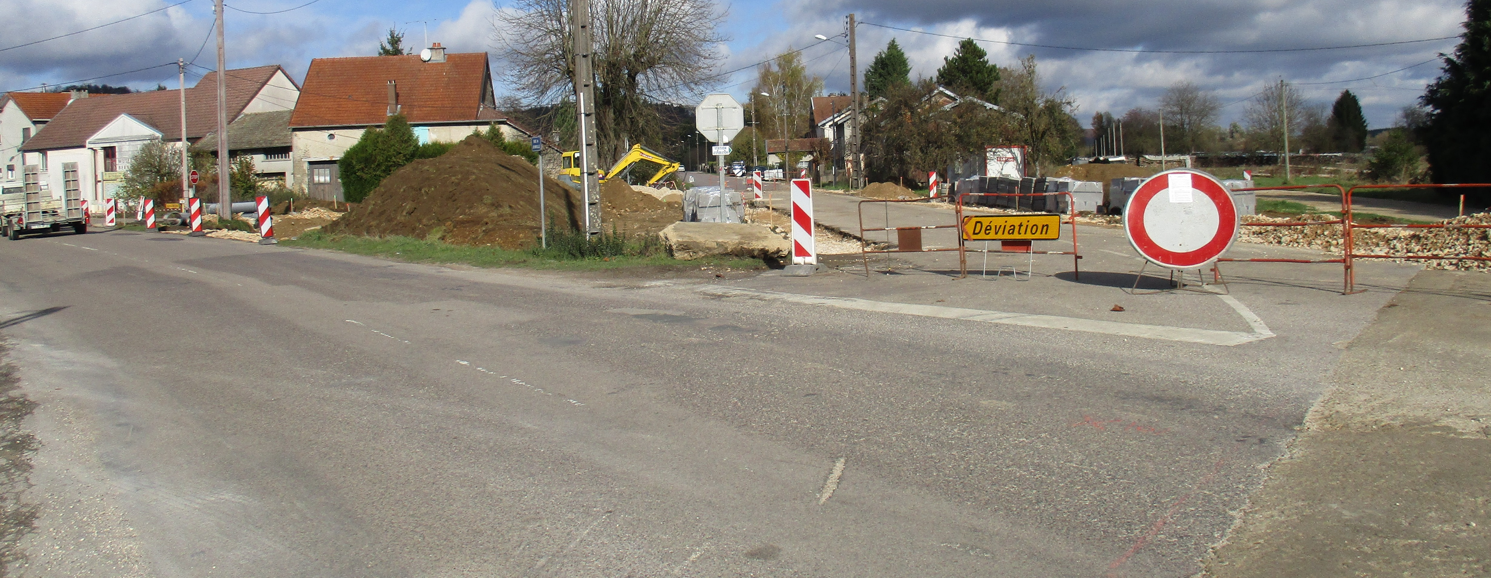 travaux-carrefour-rd71-427