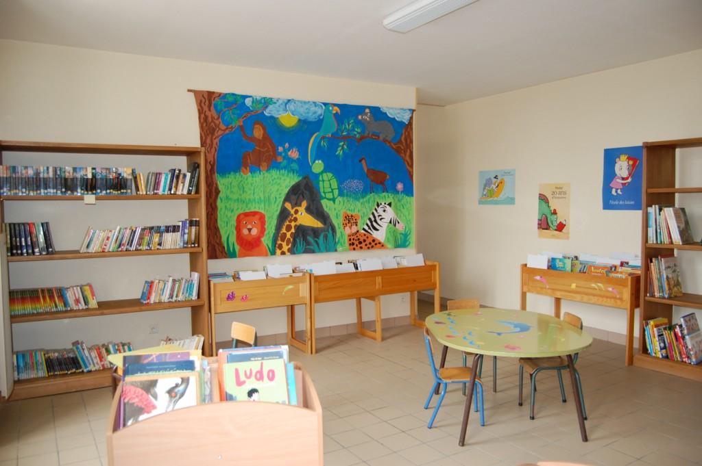 bibliotheque-coin-enfants