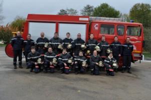 pompiers-de-seignelay