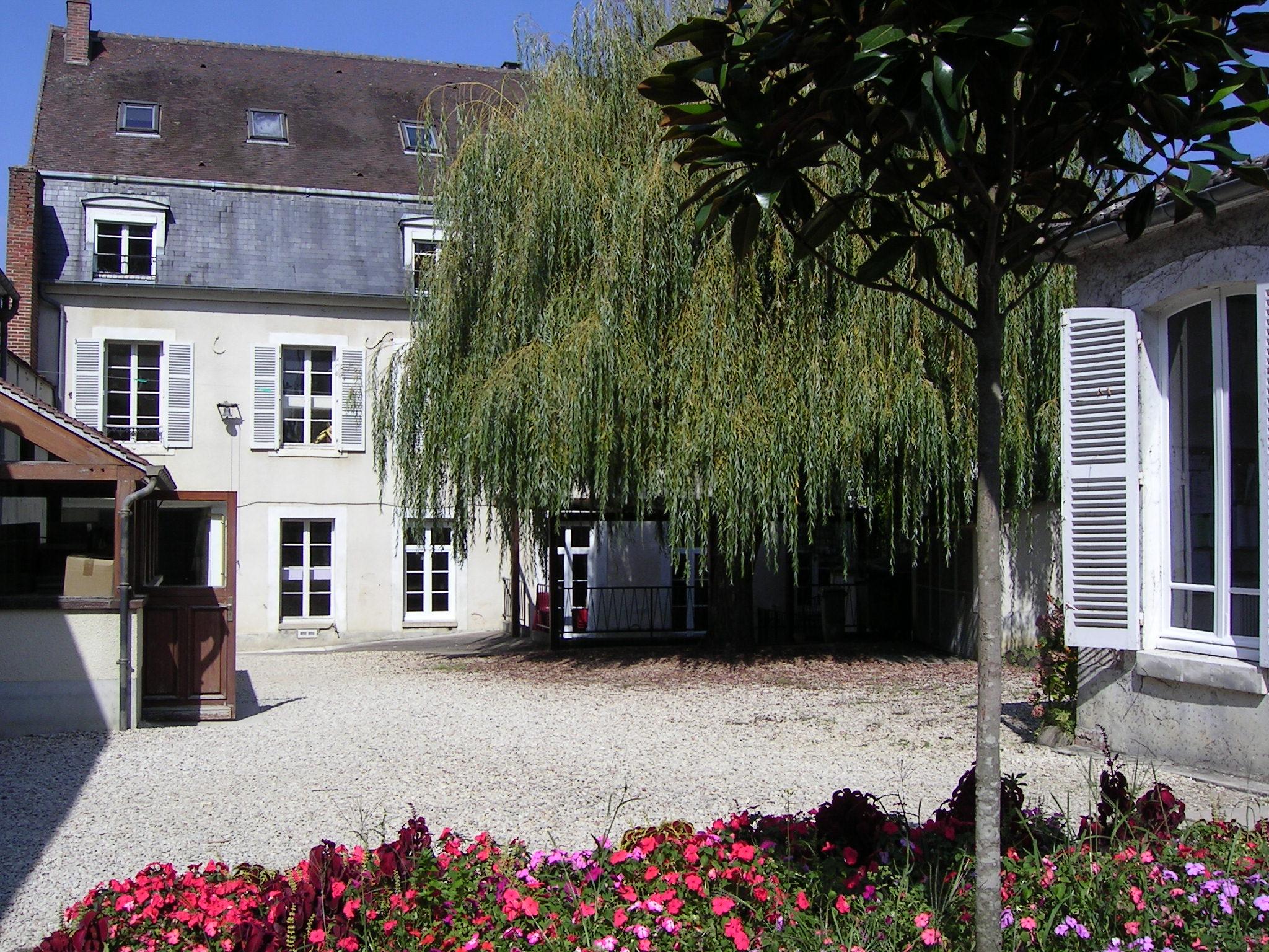 maison-de-lenfance