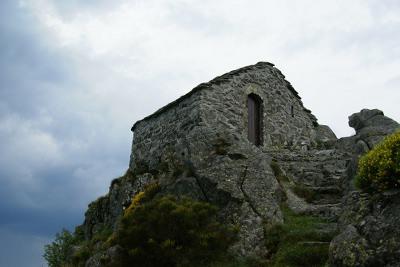 la-chapelle-de-soutron