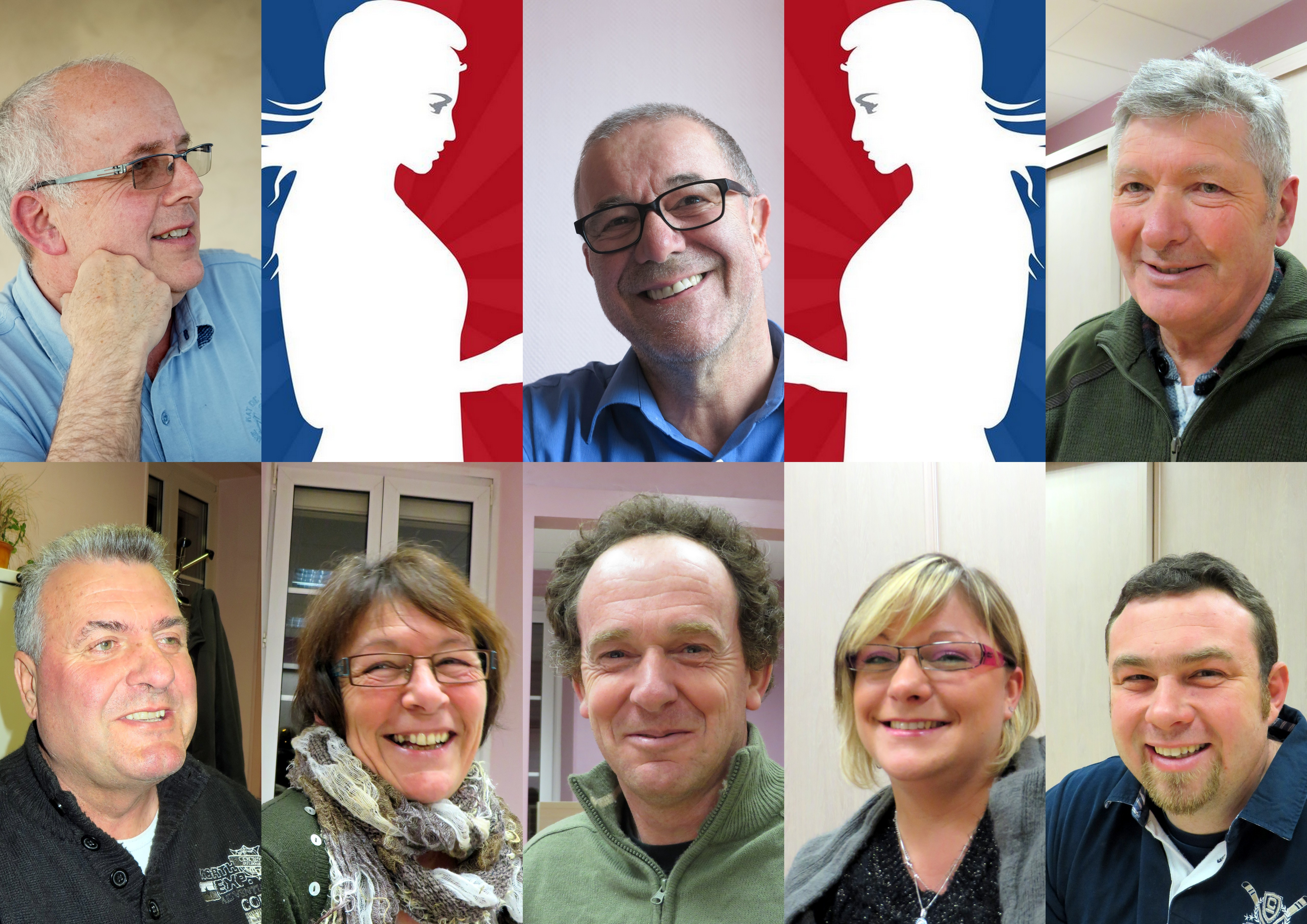 2016-conseil-municipal