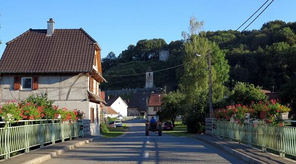 pont-covatte-et-vendeline