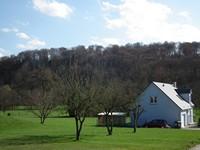 habitation-vers-la-covatte