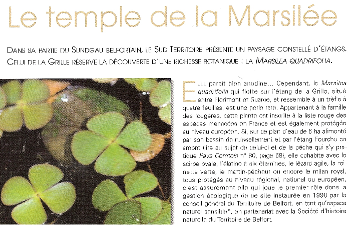 marsilee-article-du-pays-comtois