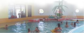 piscine-de-delle