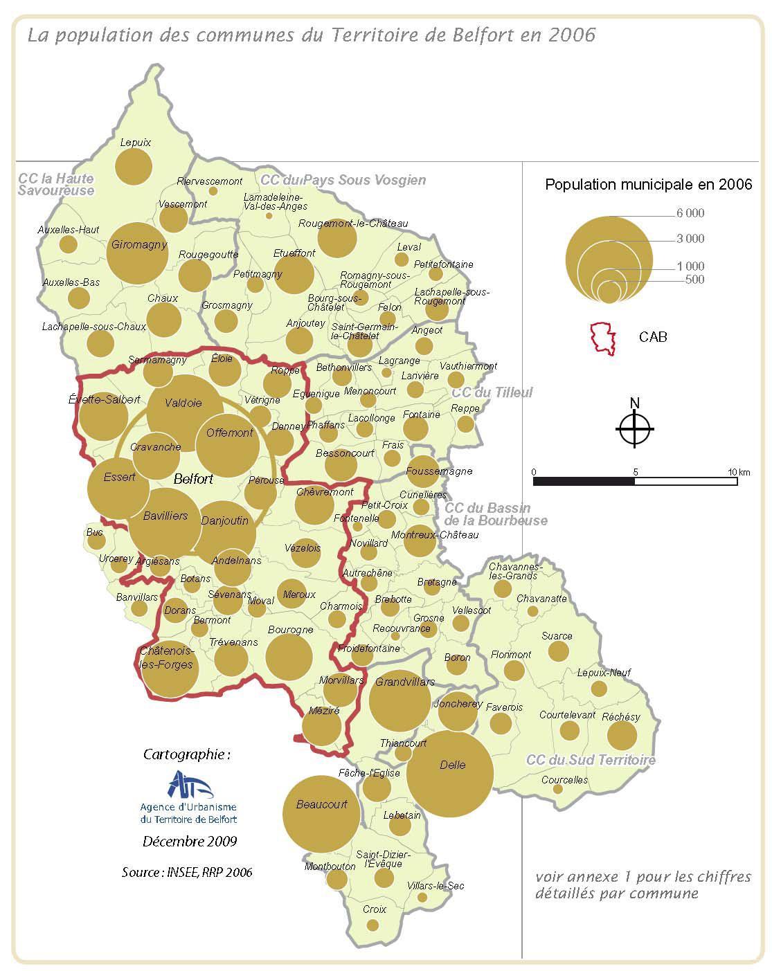 population-tdeb