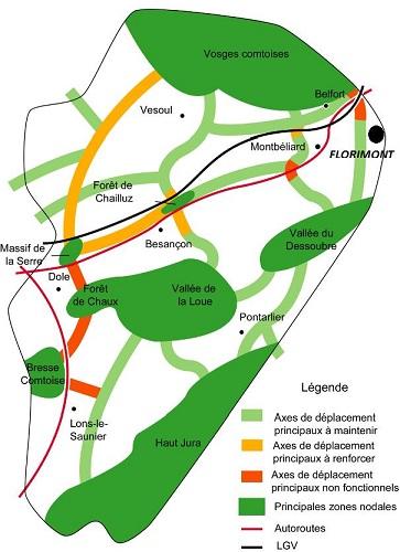 corridors-ecologiques