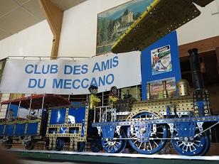 les-amis-du-meccano
