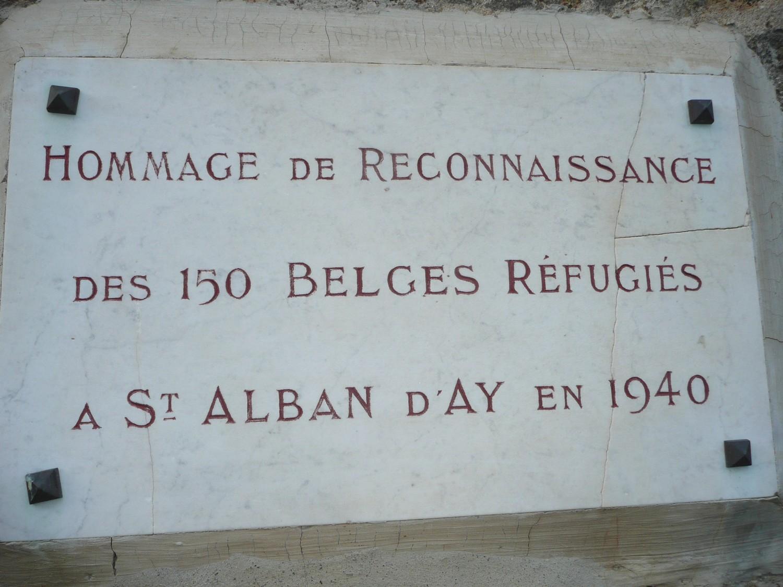 accueil-des-refugies-belges