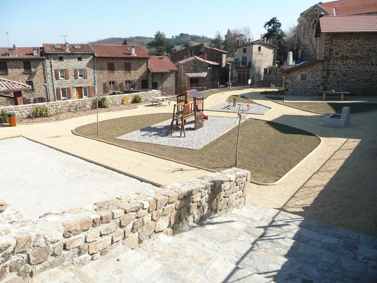le-jardin-des-fontaines