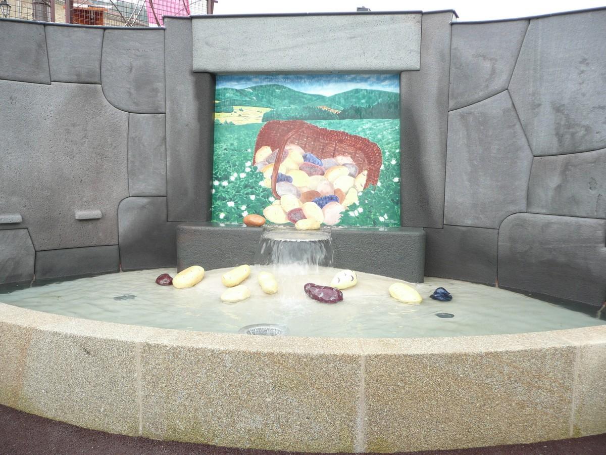 la-fontaine-des-truffoles