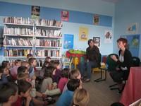 seance-contes-a-la-bibliotheque-municipale