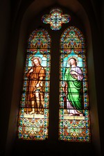 vitraux-de-st-alban-et-st-roch
