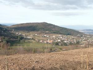 vue-panoramique-sur-le-village
